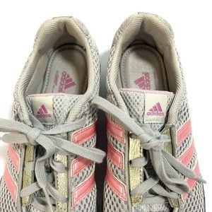 Adidas Womens Running Shoes Sneakers